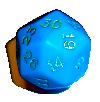 Logo système d30