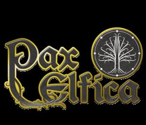 Titre Pax Elfica