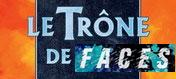 Logo Trône de FACES