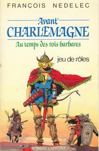 Avant Charlemagne