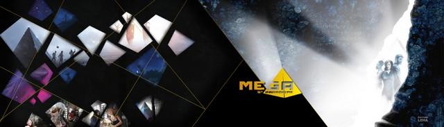 Ecran Mega 5