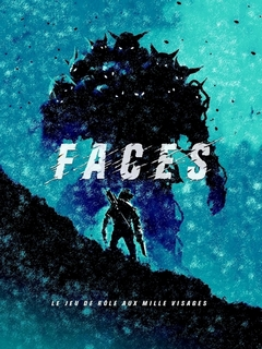 Couverture FACES