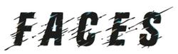 Logo FACES