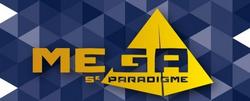 Logo Mega 5